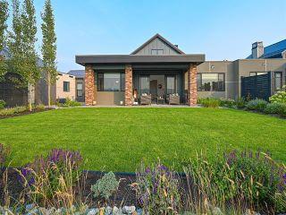 Photo 4: 338 Grange Drive, in Vernon: House for sale : MLS®# 10238960