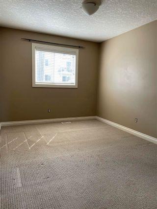Photo 22: 18 Meridian Loop: Stony Plain House Half Duplex for sale : MLS®# E4236164