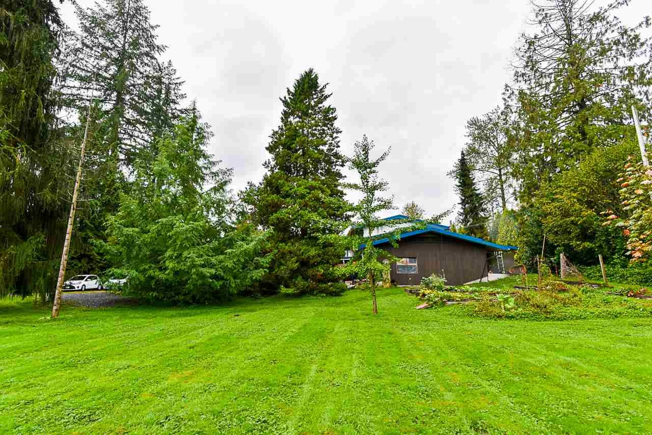 Main Photo: 13461 232 Street in Maple Ridge: Silver Valley House for sale : MLS®# R2512308