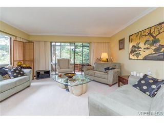 Photo 4: 201 2930 Cook St in VICTORIA: Vi Mayfair Condo for sale (Victoria)  : MLS®# 707990