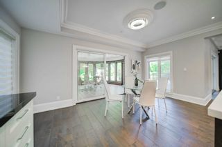 Photo 13: 2285 Shawanaga Tr in Mississauga: Sheridan Freehold for sale : MLS®# W4934055