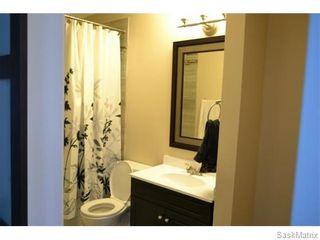 Photo 12: 306 Dore Way in Saskatoon: Lawson Heights Single Family Dwelling for sale (Saskatoon Area 03)  : MLS®# 544374