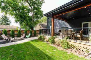 Photo 5: 10949 73 Avenue in Edmonton: Zone 15 House for sale : MLS®# E4239286