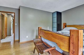 Photo 25: 32963 ROSETTA Avenue in Mission: Mission BC House for sale : MLS®# R2589762