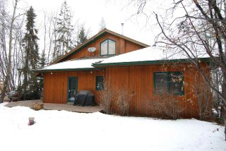 Photo 18: 209 Grandview: Rural Wetaskiwin County House for sale : MLS®# E4226990