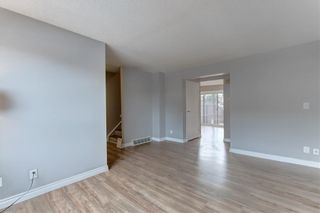 Photo 10: 104 2720 RUNDLESON Road NE in Calgary: Rundle Row/Townhouse for sale : MLS®# C4221687
