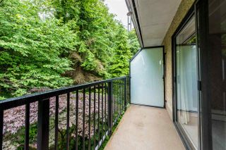 Photo 15: 307 195 MARY STREET in Port Moody: Port Moody Centre Condo for sale : MLS®# R2286182