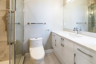 Photo 24: 2012 55 Avenue SW in Calgary: North Glenmore Park Detached for sale : MLS®# A1111162