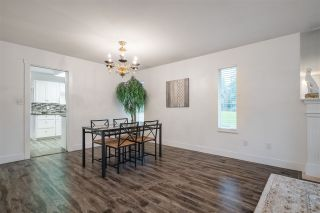 Photo 10: 22262 124 Avenue in Maple Ridge: West Central House for sale : MLS®# R2536897