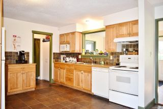 Photo 6: 3341 Ridgeview Cres in : ML Cobble Hill House for sale (Malahat & Area)  : MLS®# 872745