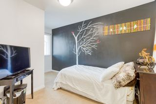 """Photo 6: 15 6533 121 Street in Surrey: West Newton Townhouse for sale in """"STONEBRIAR"""" : MLS®# R2602368"""