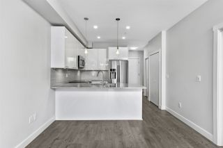 """Photo 10: 201 20686 EASTLEIGH Crescent in Langley: Langley City Condo for sale in """"THE GEORGIA"""" : MLS®# R2530857"""