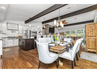 """Photo 10: 2607 137 Street in Surrey: Elgin Chantrell House for sale in """"CHANTRELL"""" (South Surrey White Rock)  : MLS®# R2560284"""