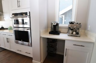 Photo 15: 1261 Peregrine Terrace in Edmonton: Zone 59 House for sale : MLS®# E4228982