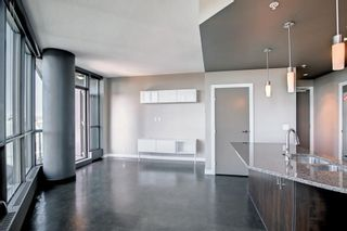 Photo 6: 1708 220 12 Avenue SE in Calgary: Beltline Apartment for sale : MLS®# A1153417