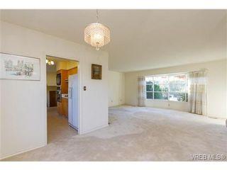 Photo 6: 1206 Highrock Ave in VICTORIA: Es Rockheights House for sale (Esquimalt)  : MLS®# 655178