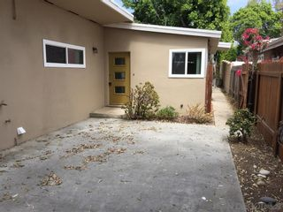 Photo 21: LA JOLLA House for rent : 3 bedrooms : 5425 Waverly Ave
