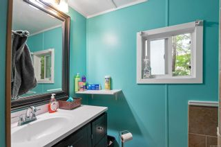 Photo 14: 89 Lynnwood Rd in : CR Campbell River South Manufactured Home for sale (Campbell River)  : MLS®# 878528
