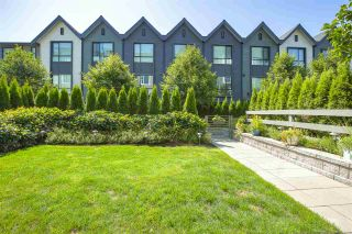 "Photo 28: 111 2393 RANGER Lane in Port Coquitlam: Riverwood Condo for sale in ""FREMONT EMERALD"" : MLS®# R2486961"