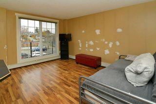 Photo 3: 102 117 38 Avenue SW in Calgary: Parkhill Condo for sale : MLS®# C4143037