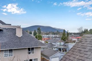 """Photo 32: 208 1567 GRANT Avenue in Port Coquitlam: Glenwood PQ Townhouse for sale in """"THE GRANT"""" : MLS®# R2557792"""