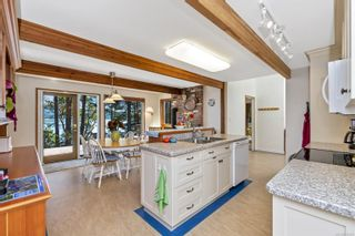 Photo 42: 2521 North End Rd in : GI Salt Spring House for sale (Gulf Islands)  : MLS®# 854306