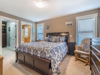 Photo 16: 892 Bouman Pl in : PQ French Creek House for sale (Parksville/Qualicum)  : MLS®# 888030