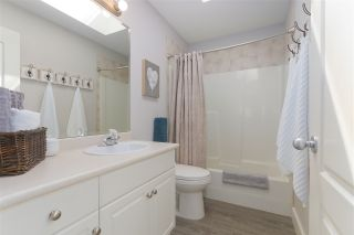 Photo 15: 23 8888 216 Street in Langley: Walnut Grove House for sale : MLS®# R2394933