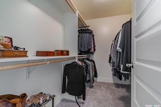 Photo 15: 153 3220 11th Street West in Saskatoon: Montgomery Place Residential for sale : MLS®# SK866175