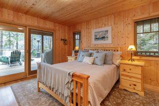 Photo 28: 9578 Creekside Dr in : Du Youbou House for sale (Duncan)  : MLS®# 876571