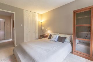 """Photo 14: 28 7300 LEDWAY Road in Richmond: Granville Townhouse for sale in """"LAURELWOOD GARDENS"""" : MLS®# R2182190"""