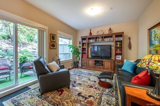 Photo 19: 38 2319 Chilco Rd in : VR Six Mile Row/Townhouse for sale (View Royal)  : MLS®# 877388