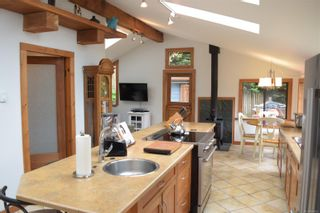 Photo 12: 150 Woodland Dr in : GI Salt Spring House for sale (Gulf Islands)  : MLS®# 864022