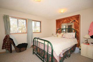 Photo 17: 124 GLENBROOK Road: Cochrane House for sale : MLS®# C4125002