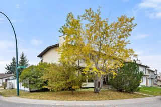Photo 3: 1 Abberfield Crescent NE in Calgary: Abbeydale Semi Detached for sale : MLS®# A1152699
