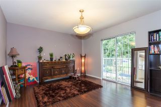 Photo 5: 1846 KING GEORGE Boulevard in Surrey: King George Corridor House for sale (South Surrey White Rock)  : MLS®# R2126881