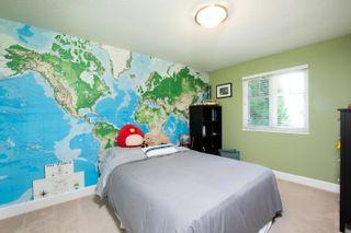 Photo 11: 5318 1A Avenue in Delta: Pebble Hill House for sale (Tsawwassen)  : MLS®# R2603626