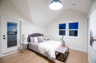 Photo 14: 2658 OXFORD Street in Vancouver: Hastings Sunrise 1/2 Duplex for sale (Vancouver East)  : MLS®# R2578742