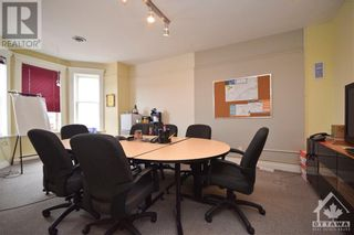 Photo 12: 176-178 MAIN STREET in Hawkesbury: Institutional - Special Purpose for sale : MLS®# 1241987