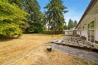 Photo 18: 9226 119A Street in Delta: Annieville House for sale (N. Delta)  : MLS®# R2606485