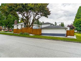 Photo 30: 2632 GORDON Avenue in Port Coquitlam: Central Pt Coquitlam House for sale : MLS®# R2587700
