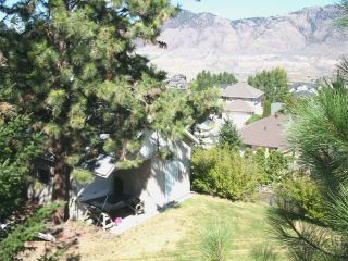 Photo 31: 1780 COLDWATER DRIVE in : Juniper Heights House for sale (Kamloops)  : MLS®# 136530
