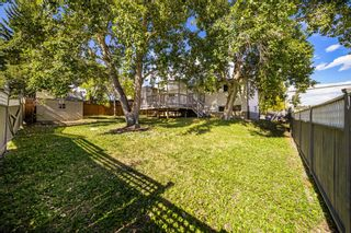 Photo 4: 5403 Dalhart Road NW in Calgary: Dalhousie Detached for sale : MLS®# A1144585