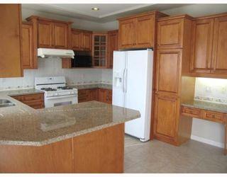 Photo 5: 3482 TOLMIE Avenue in Richmond: Terra Nova House for sale : MLS®# V761269