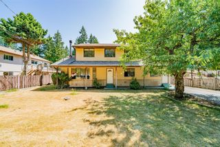 Photo 49: 3603 SUNRISE Pl in : Na Uplands House for sale (Nanaimo)  : MLS®# 881861
