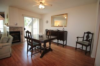 "Photo 3: 60 21848 50 Avenue in Langley: Murrayville Townhouse for sale in ""Cedar Crest Estates"" : MLS®# R2173433"