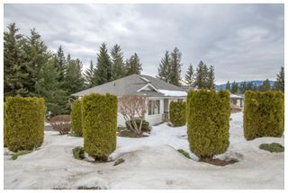 Photo 57: 2915 Canada Way in Sorrento: Cedar Heights House for sale : MLS®# 10148684