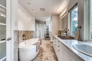 Photo 18: 11203 75 Avenue in Edmonton: Zone 15 House for sale : MLS®# E4256786