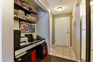 Photo 15: 217 15210 GUILDFORD DRIVE in Surrey: Guildford Condo for sale (North Surrey)  : MLS®# R2232822
