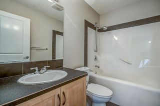 Photo 32: 150 Cranwell Green SE in Calgary: Cranston Detached for sale : MLS®# A1066623